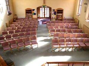 Church Int.5